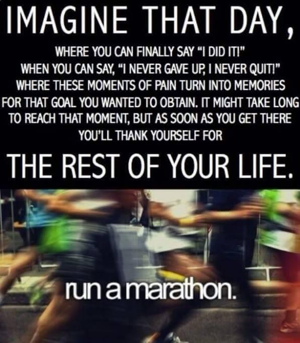 marathon pic